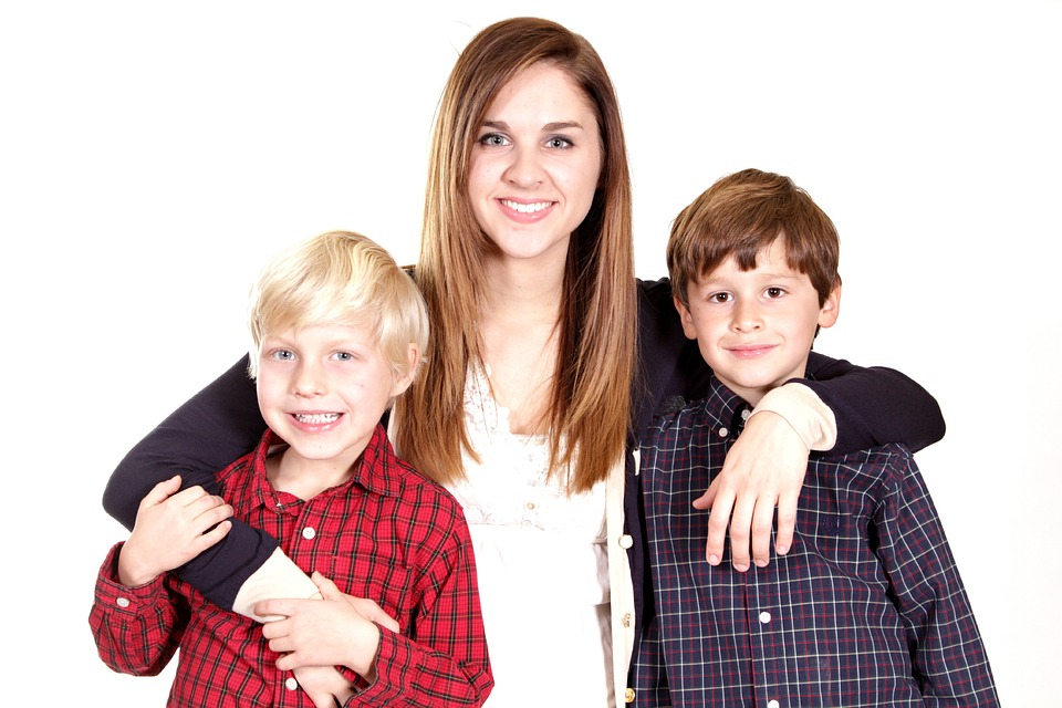 12 Tips for Surviving Child Custody Evaluation Process During Divorce Proceedings